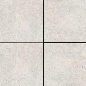 Vives-ribadeo-blanco-Vlagsma tegelwalhalla