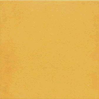 Vives 1900 amarillo Vlagsma tegelwalhalla