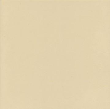 Vives-1900-uni-marfil-Vlagsma tegelwalhalla