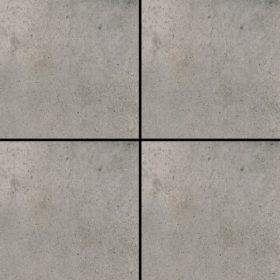 Vives-ribadeo-grafito-Vlagsma tegelwalhalla