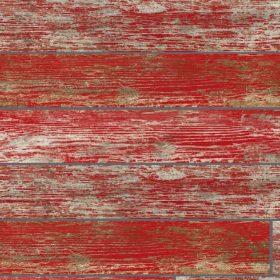 Vives-Volcan-sloophout-Vlagsma-tegels