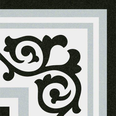 Vives 1900 gilbert 3-Portugese tegels-Vlagsma tegelwahalla
