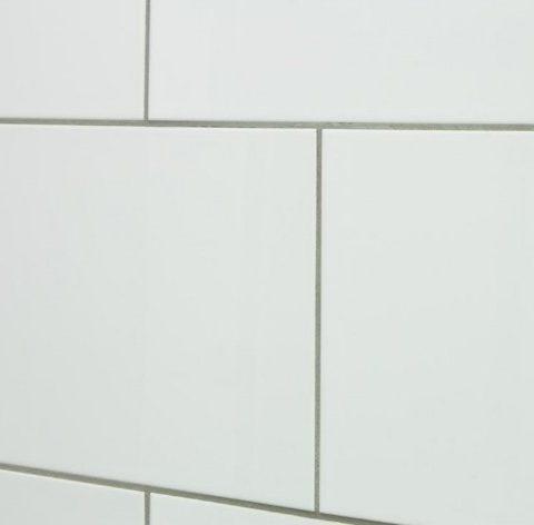 witte wandtegels-25x40 cm-Vlagsma tegelwalhalla