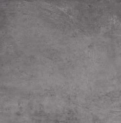 Flaminia -beton-grey- Vlagsma tegelwalhalla
