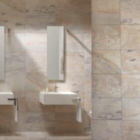 Unicom starker slate winter-40x60-keramisch natuursteen-Vlagsma tegelwalhalla-1