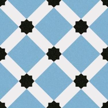 Vives 1900-Palau celeste-Portugese tegels-Vlagsma tegelwalhalla-1