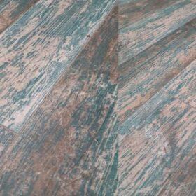 Vives bunker faro mar-16x89-keramisch hout-Vlagsma tegelwalhalla