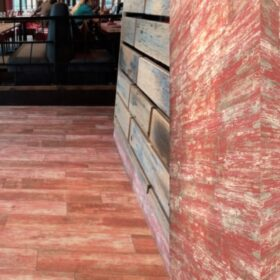 Vives bunker faro volcan-14x89-keramisch hout-Vlagsma tegelwalhalla