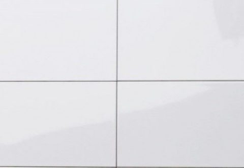 glans wit 25x40 cm-wandtegel-Vlagsma tegelwalhalla