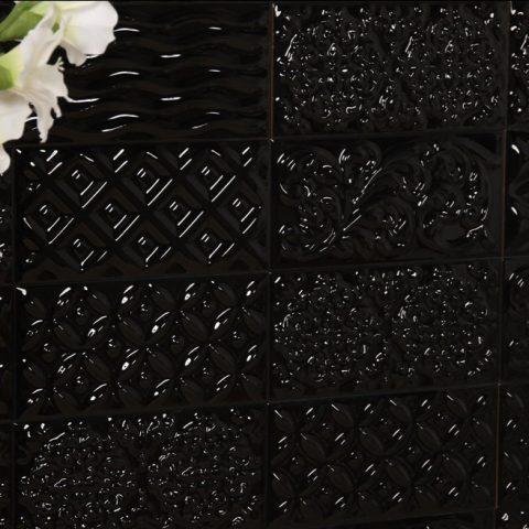 Vives-raspail-negro-art nouveau-wandtegels-Vlagsma