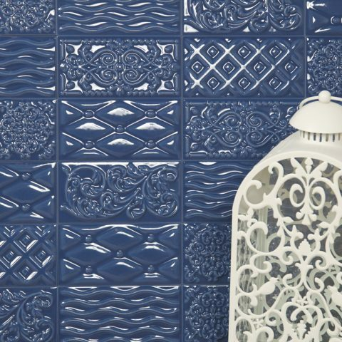 Vives Raspail marino-Portugese tegels-10x20-Vlagsma tegelwalhalla