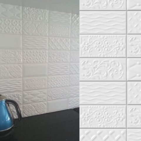 Vives raspail blanco-10x20-Portugese wandtegels-Vlagsma tegelwalhalla