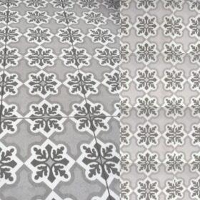 Codicer ruzafa retro-Portugese tegels-Vlagsma tegelwalhalla