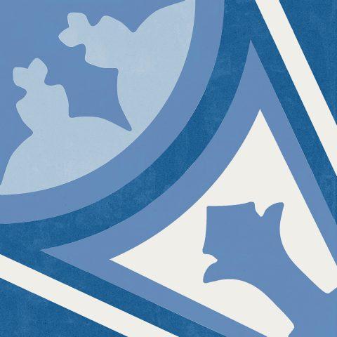Aparici_moving_blu_natural_Vlagsma tegelwalhalla_blauwe_tegels