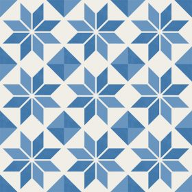 aparici-vanguard_system_natural_Blauw_Vlagsma tegelwalhalla