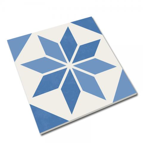 Aparici_Vanquard_System_natural_Vlagsma tegelwalhalla_blauw