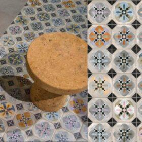 Vives worldparks hyde-31,6x31,6-Portugese tegels-Vlagsma tegelwalhalla