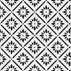 Aparici-moving-black-Vlagsma tegelwalhalla