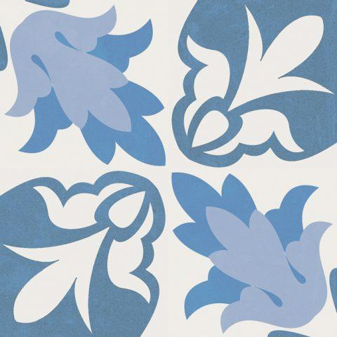 Aparici-moving-blue-Vlagsma tegelwalhalla