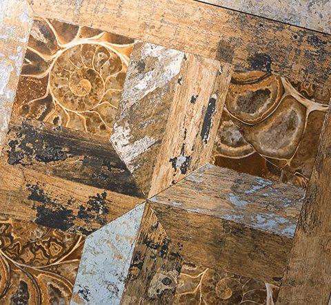 Aparici kingdom baron-Fosiel tegel-60x60-Vlagsma tegelwalhalla-1