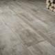 monocibec yukan atlin-23x100-keramisch hout-Vlagsma tegelwalhalla-10