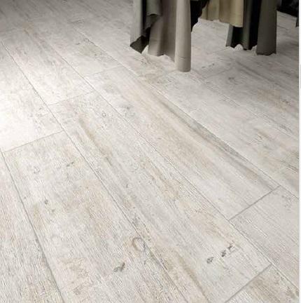 Monocibec yukon klondike-23x100-keramisch hout-Vlagsma tegelwalhalla-2