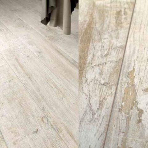 Monocibec yukon klondike-23x100-keramisch hout-Vlagsma tegelwalhalla