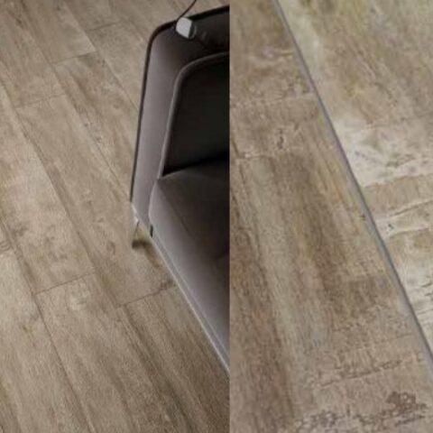 Monocibec yukon mayo-23x100-keramisch hout-Vlagsma tegelwalhalla