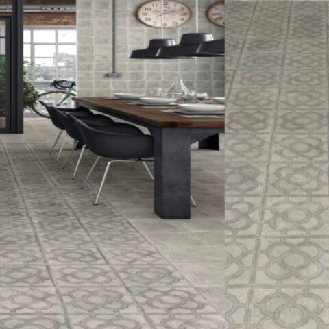 Vives worldstreet acorn cemento-20x20-Portugese tegels-Vlagsma tegelwalhalla