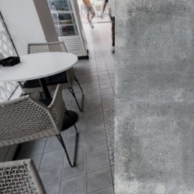 Vives worldstreets orchard grafito-20x20-Cementlook tegels-Vlagsma tegelwalhalla
