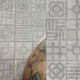 Vives worldstreets paulista-Portugese tegels-Vlagsma tegelwalhalla-1