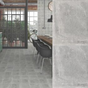 Vives worldstreets orchard cement-20x20-Cementlook tegels-Vlagsma tegelwalhalla
