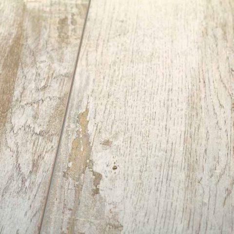 Monocibec yukon klondike-23x100-keramisch hout-Vlagsma tegelwalhalla-1