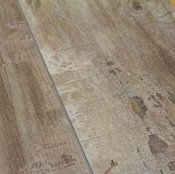 Monocibec yukon mayo-23x100-keramisch hout-Vlagsma tegelwalhalla-1