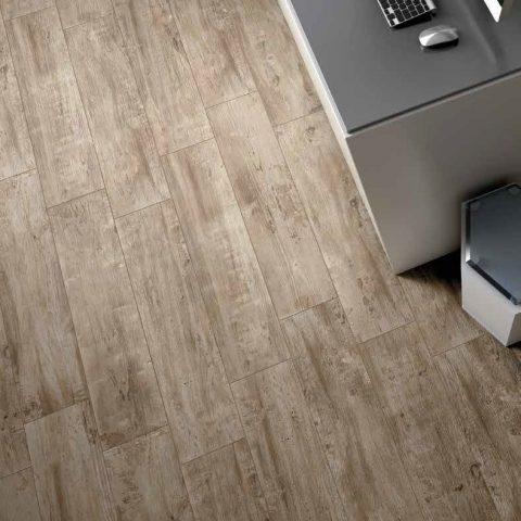 Monocibec yukon mayo-23x100-keramisch hout-Vlagsma tegelwalhalla-3