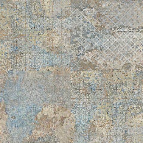 Aparici-carpet-vestige-Vlagsma-tegels