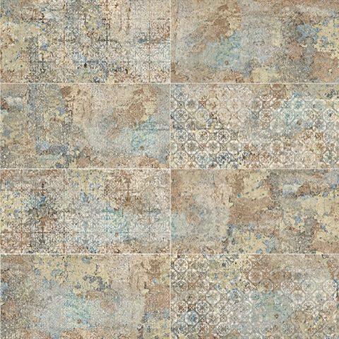 Aparici-carpet-Vlagsma-tegelwalhalla-50x100 cm