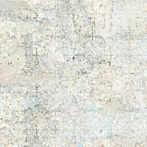 Aparici Carpet sand-Vlagsma tegelwalhalla