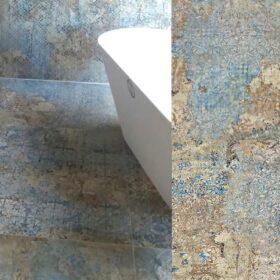 Aparici carpet vestige-Vloertegels-Vlagsma tegelwalhalla-vintage tegels-1