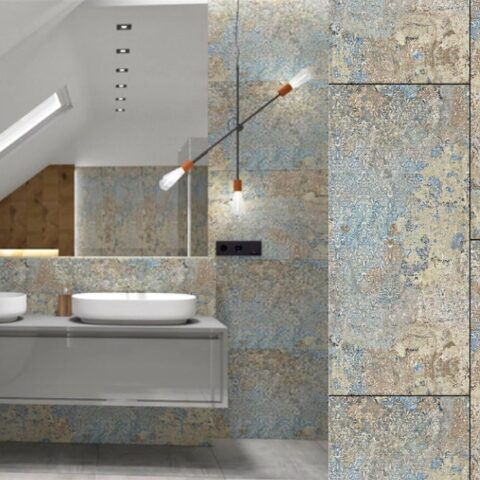 Aparici carpet vestige-Vloertegels-Vlagsma tegelwalhalla-vintage tegels-2