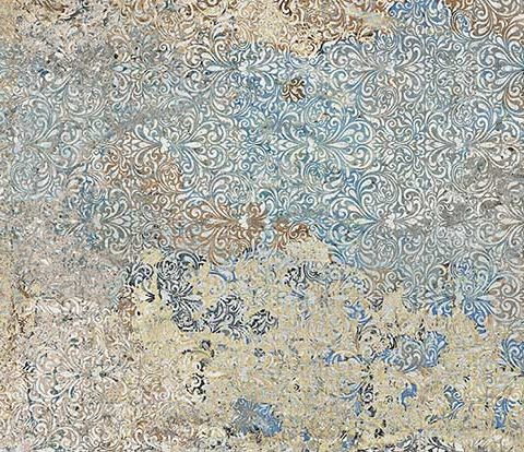 Aparici-carpet-Vlagsma-tegelwalhalla