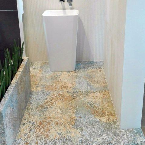 Aparici-carpet-sand-Vlagsma tegelwalhalla