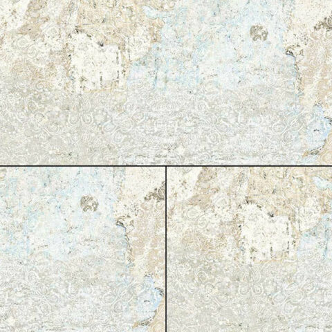 Aparici carpet sand-Vloertegels-Vlagsma tegelwalhalla-vintage tegels-2