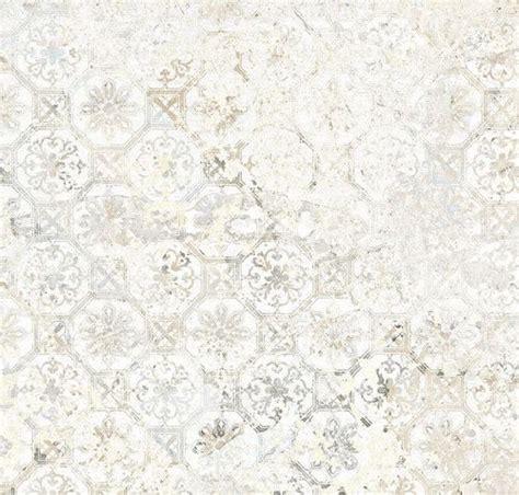 Aparici carpet sand-Vlagsma tegelwalhalla-3