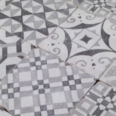 Flaminia-vintage-getrommeld-Vlagsma-tegels