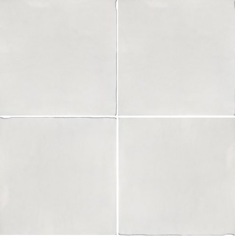 Cementum-white-Vlagsma tegelwalhalla