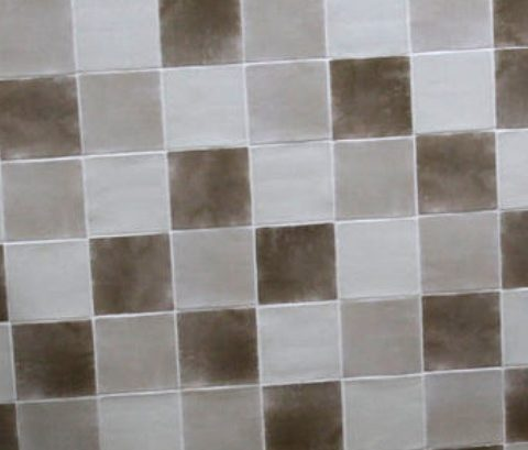 Nanda-tiles-cementum-tusk-Vlagsma tegelwalhalla
