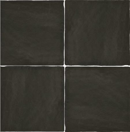 Nanda-cementum-black-13x13-Vlagsma tegelwalhalla