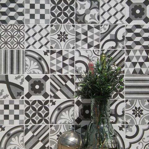 Portugese-witjes-nanda tiles-Vlagsma tegelwalhalla