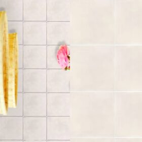 Cementum creamy-13x13-witjes-Vlagsma tegelwalhalla